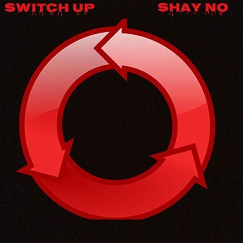 Shay No