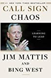 Image of Call Sign Chaos: Learning to Lead