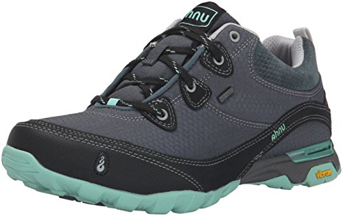 Ahnu Sugarpine Air Mesh Hiking shoes
