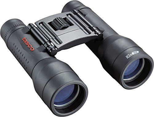 TASCO ES16X32 Essentials Binocular