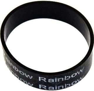 Rainbow Genuine Belt for Power Nozzle