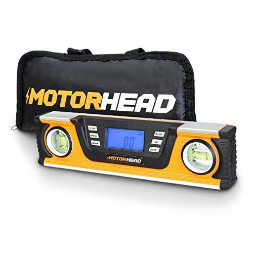 MOTORHEAD 10-Inch 0°