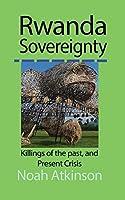 Rwanda Sovereignty