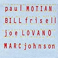 Paul Motian: Bill Evans by Paul Motian (d) (2010-06-08)