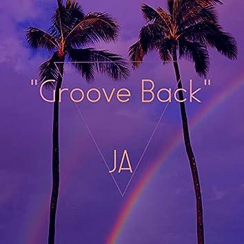 Groove Back