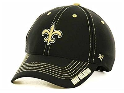 NFL Youth Twig Cap