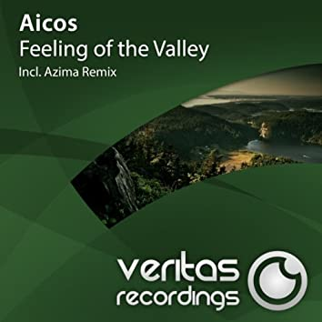 Feeling of The Valley