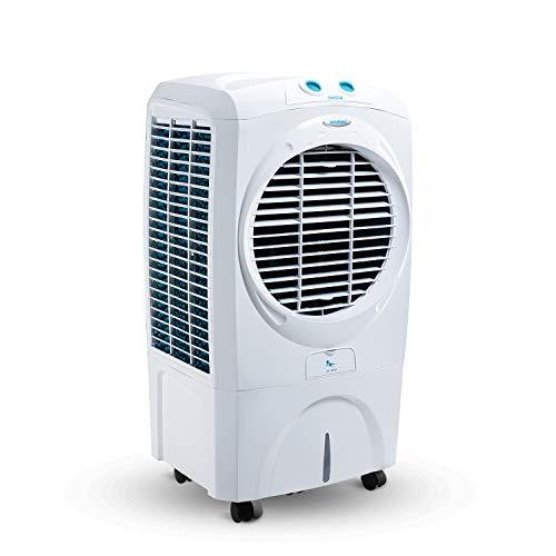Symphony Siesta 70 XL Powerful Desert Air Cooler 70-litres...