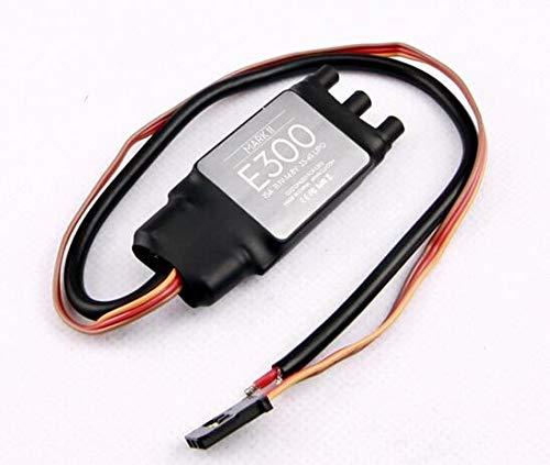 Regolatore ESC DJI E300 15a Electronic Speed Control Mark II 3S 4S LiPo