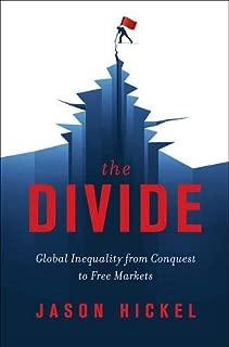 global free market
