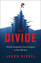 the divide free movie