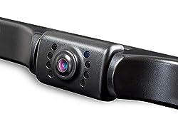 professional eRapta ERT01 2nd generation car rear view camera, rear view camera with ideal angle of 149 ° facing backwards …