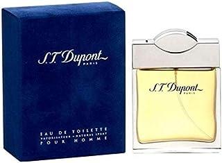 St. Dupont For Men -Eau De Toilette, 30ml