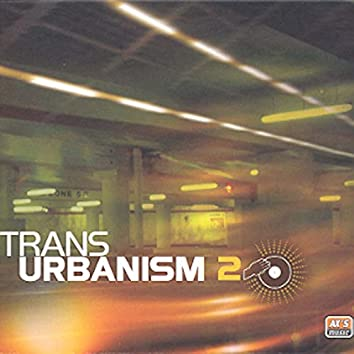 Trans Urbanism, Vol. 2