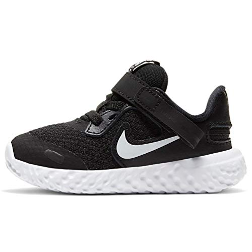 Nike Kids Revolution 5 Flyease (bebé/niño)