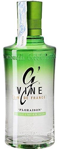 G'Vine Floraison 300 cl 40% gin
