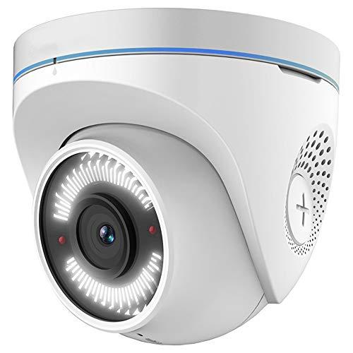 Buy Discount IP Camera SD49225T-Hn 2MP 25X Starlight IR Network Dome Camera 4.8mm-120mm Night Versio...