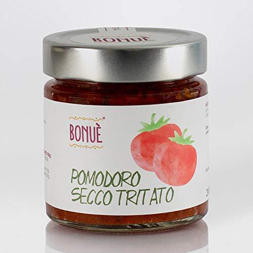 Bonuè Pomodoro secco tritato, 190 gr