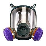 ENJOHOS Face Cover Equipos e indumentaria de seguridad Prevención y seguridad