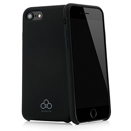 QUADOCTA Case voor iPhone 7 (4.7