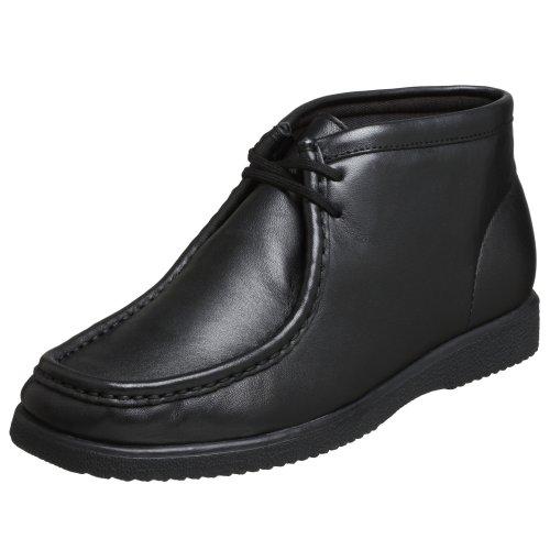 Hush Puppies Bridgeport Boot