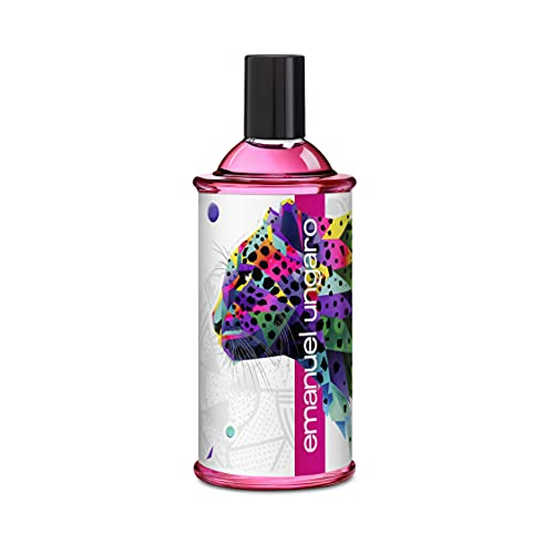 Emanuel Ungaro Emanuel Ungaro For Her Intense Eau De Parfum 100 Ml - 100 ml
