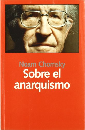 Libros Sobre Anarquismo