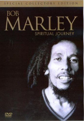 Bob Marley - Spiritual Journey (+ Audio-CD) [Special Edition] [2 DVDs]