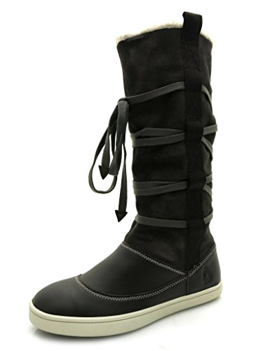 Gaastra - Stiefel - 66.3410.12 Taupe EUR 37