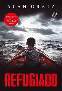 Refugiado (Portuguese Edition)