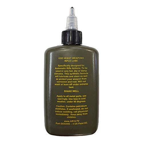 (ヘイズ ツーリング アンド プラスチック) HAYESTOOLING 4Oz Oil Bottle Olive Drab 3224OL
