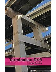 Terminalian Drift