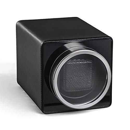 Enrolladores de relojes - Agitador de reloj simple simple Caja de bobinado...