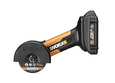 WORX WX801L Mini-Cutter