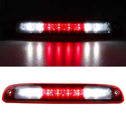 98 dakota 3rd brake light - 2