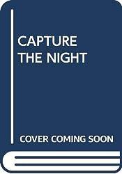 Capture the Night: Geralyn Dawson