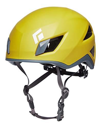 Black Diamond Vector Helmet - AW20 - M/L