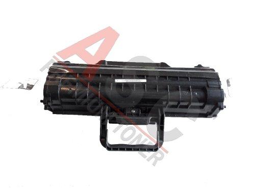 ASC-Marken-Toner für Samsung SCX-4521 D3/ELS schwarz kompatibel