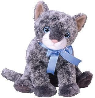TY Beanie Buddy - FRISCO the Cat