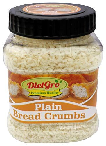 DietGro Bread Crumbs (150 Gm)