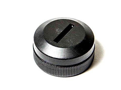Sierra MP39190 Weatherproof Boot Nut