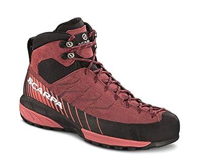 Scarpa Mescalito Gore-TEX Women's Walking Boots - AW20