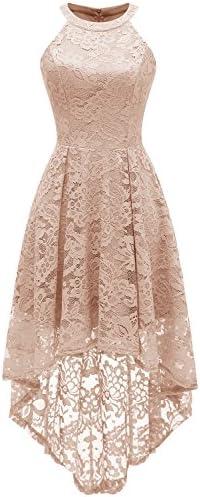Champagne gold wedding dress _image1