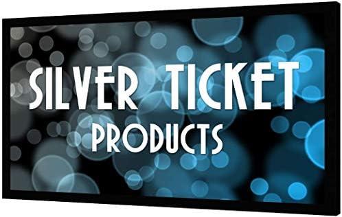 Top 10 Best gray projector screen Reviews