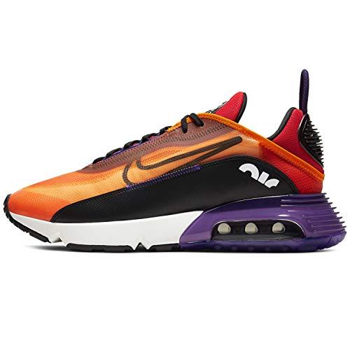 Nike Air Max 2090 Orange - 40