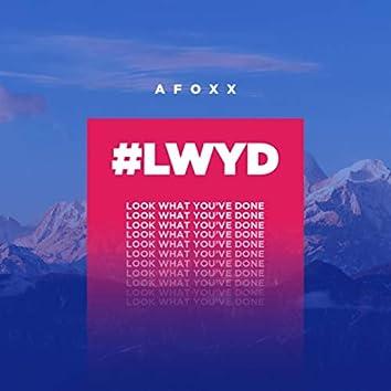 #LWYD