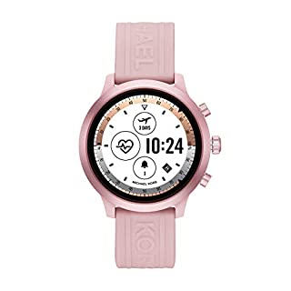 Michael Kors Reloj de Bolsillo para Mujer (B07WGQ781K) | Amazon price tracker / tracking, Amazon price history charts, Amazon price watches, Amazon price drop alerts