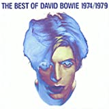 The Best Of David Bowie 1974/1979 - avid Bowie