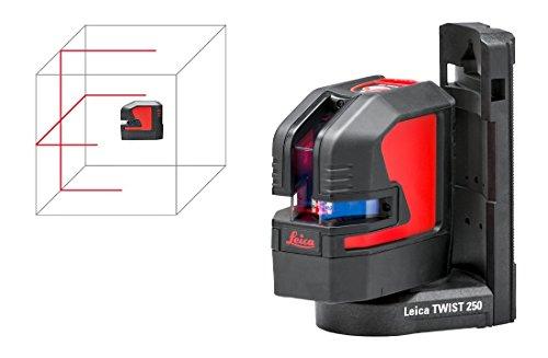 Leica Lino L2s