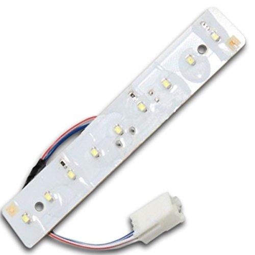 Bombilla LED – Frigorífico, congelador – LG